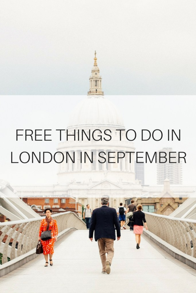 what-to-do-in-london