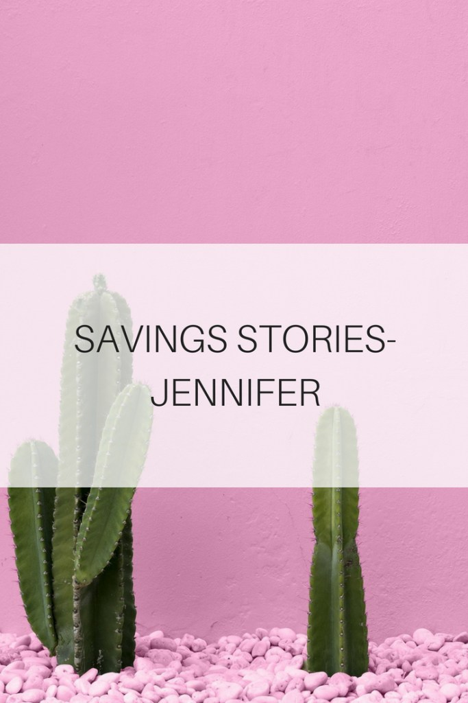SAVINGS-STORIES-JENNIFER