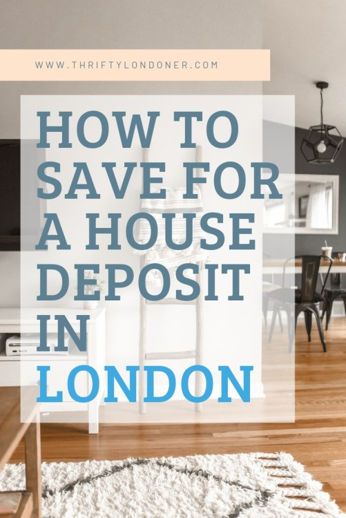 saving-for-a-house-deposit-in-london