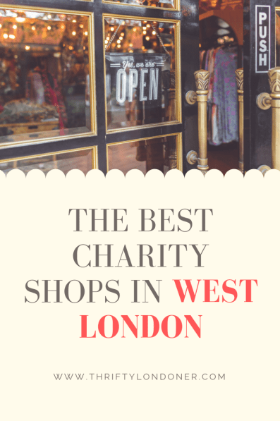 best-charity-shops-in-west-london
