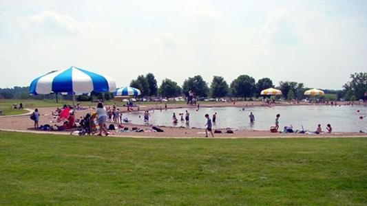 Image Result For Washington City Pool
