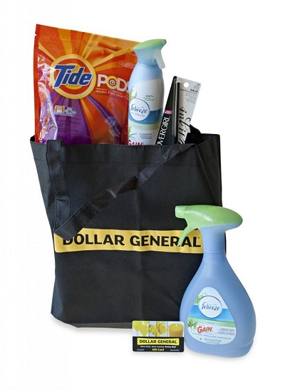 dollar-general-prize-pack