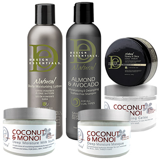enter to win a design essentials natural hair care bundle thrifty momma ramblings