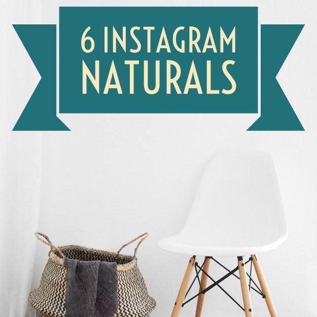 instagram_naturals_2