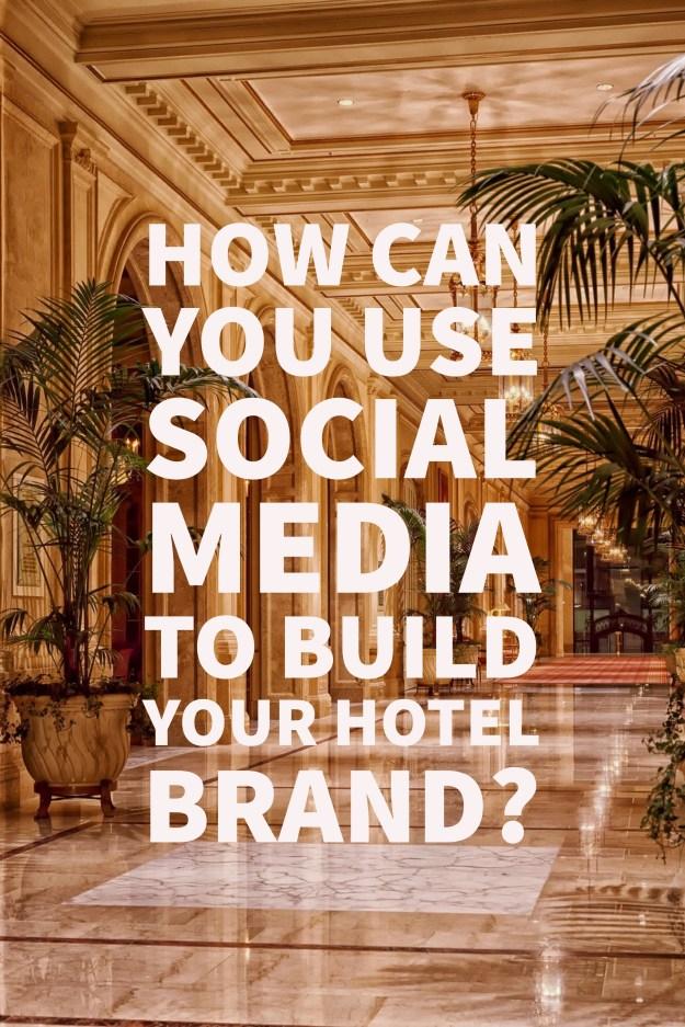 social_media_4_hotels