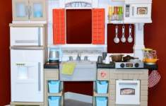 20 Incredible Magic Kitchen That Will Mesmerize You