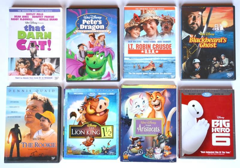 disney-family-movies