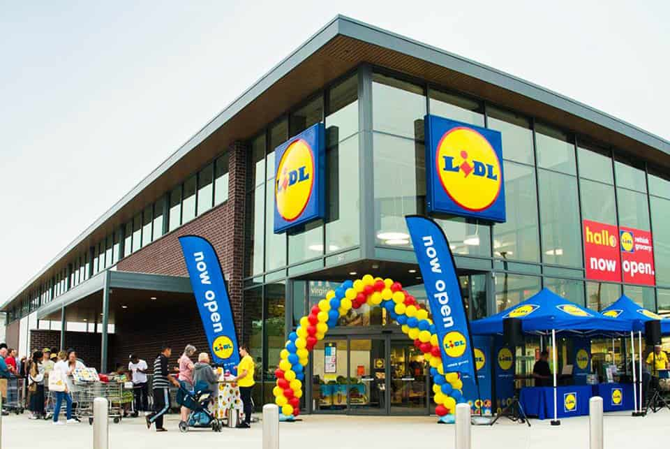 lidl interesting lidl baguley with lidl affordable lidl. Black Bedroom Furniture Sets. Home Design Ideas