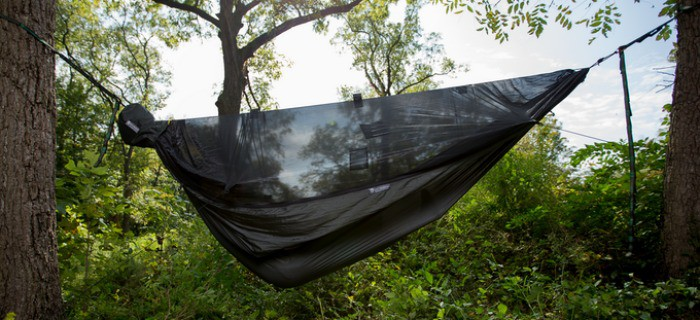 being in the outdoors is one the things i love most  with all of the busyness of life  raising kids keeping house homeschooling and everything else     go camping hammock 2 0 review   giveaway   thrifty nifty mommy  rh   thriftyniftymommy