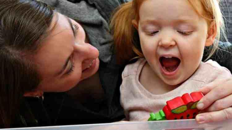 Fun Activities For Preschoolers