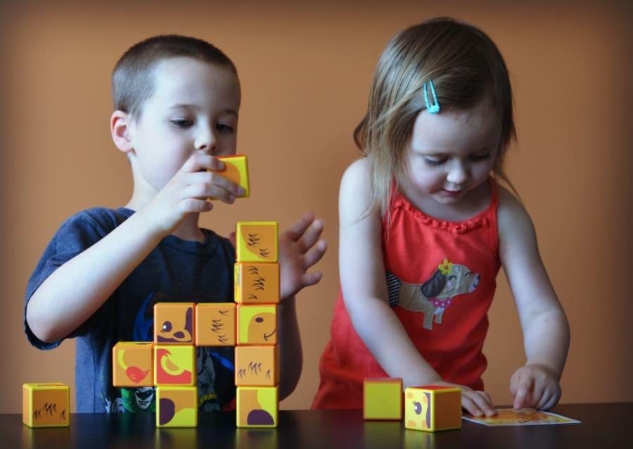 geomag building blocks