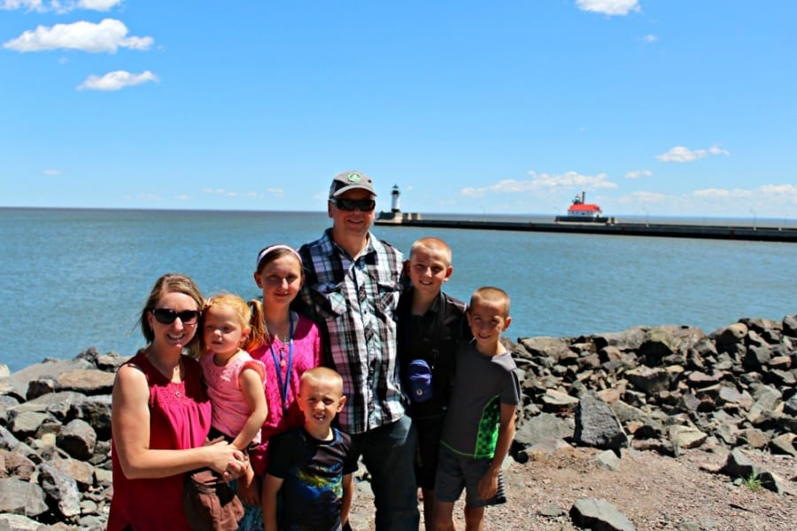 Edgewater Hotel & Waterpark In Duluth, MN - Top 10 Reasons To Pick The Edge!