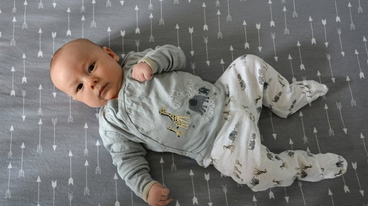 6 Reasons to Check Out Gerber Clothing