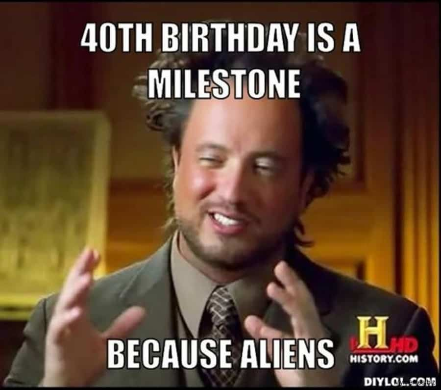 8 Crossfit Birthday Memes That Will Make You Laugh Athletic Muscle