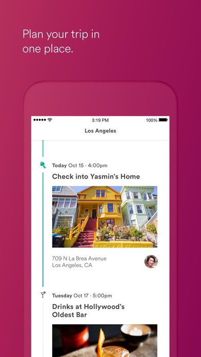 airbnb-screenshot-3