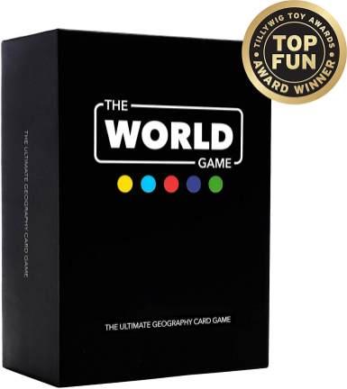 thworldgame