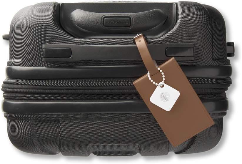 tile suitcase