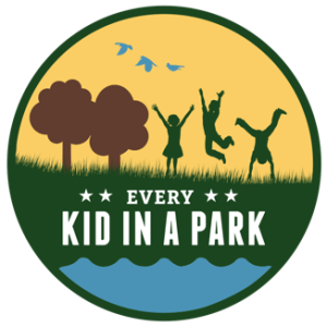 5 Ways to Get a Free National Park Pass 1
