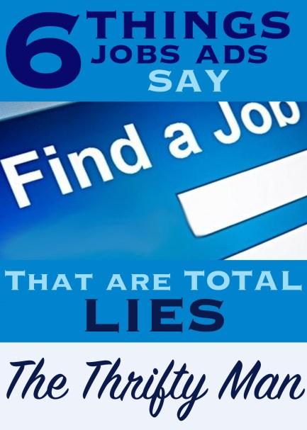 Jobs ads pic