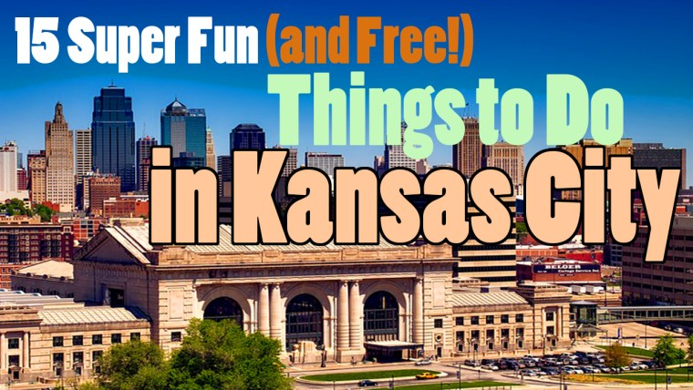 Free Things to Do In Kansas City.jpg