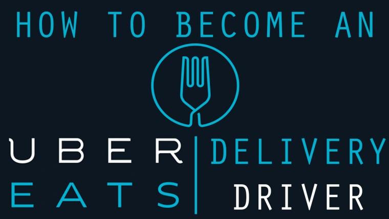 Uber Eats Delivery Driver.jpg