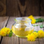 How to make Dandelion Jam