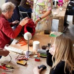 What is a Repair Cafe? - Sustainable skills