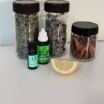 Home Remedies natural remedy alternative medicine herbal remedy herbs tea tree lemon eucalyptus oil