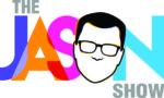 Jason Show Logo FINAL RGB