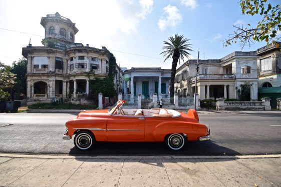 us and cuba sign deal