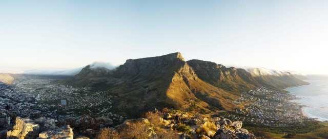 United Cape Town