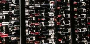 Wine Access Offers