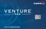 Capital One Transfers