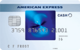 best grocery store credit card