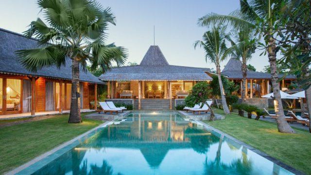 airbnb luxe bali villa