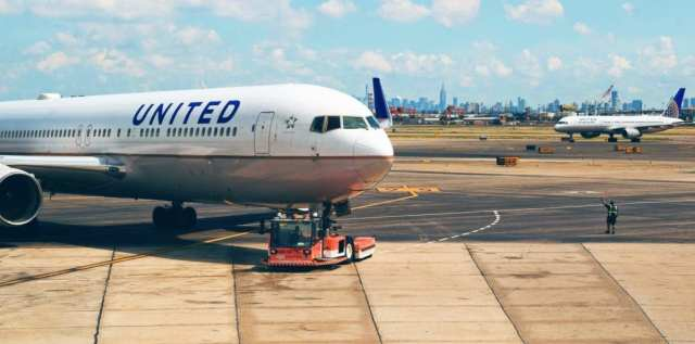 coronavirus waiver airlines