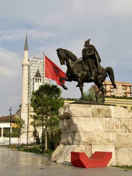 travel eastern europe