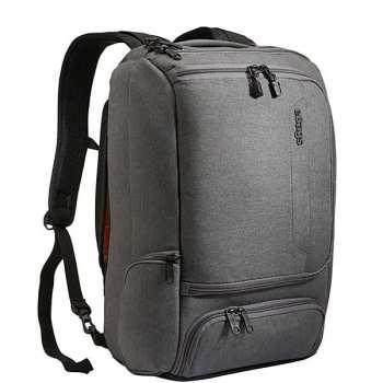ebags laptopbag