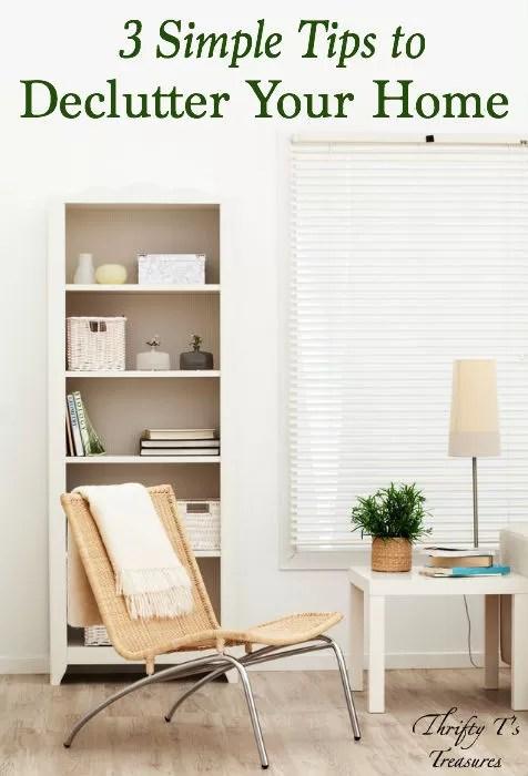 Tips Decluttering Your Bedroom The Kids Room Just A