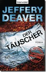 Deaver_JDer_Taeuscher_98494