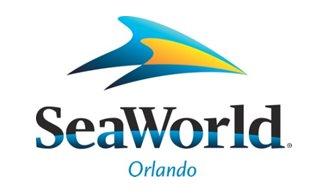 Sea World Orlando Holding Huge Job Fair This Wednesday