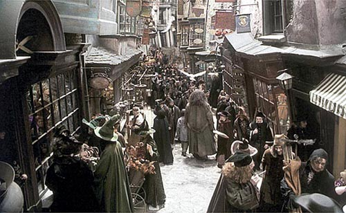 Diagon-Alley-web