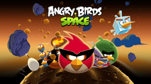 angry-birds-space-wallpaper-hd-i8