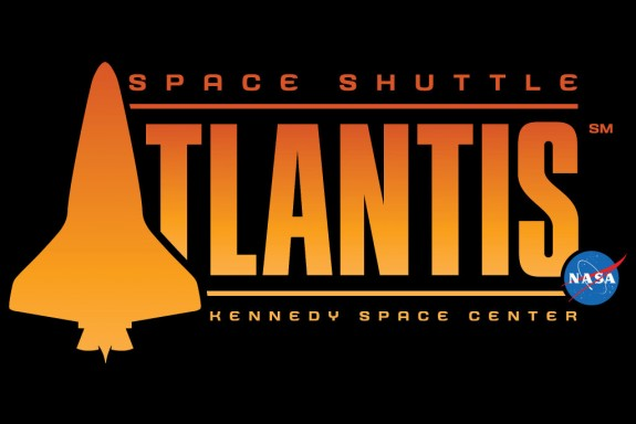 atlantis-BDpTdnyCQAAU8ya.jpg-large-575x384