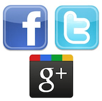 twitter-facebook-google-thumb