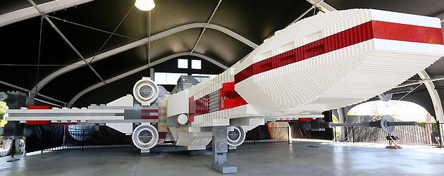 lego-x-wing (1)