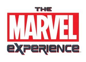 Marvel-Experience-300x215