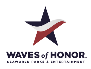Waves-of-Honor-Logo-300x226