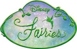fairies_img_logo_web