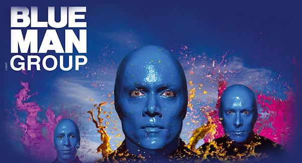 Blue_man_Logo_MED